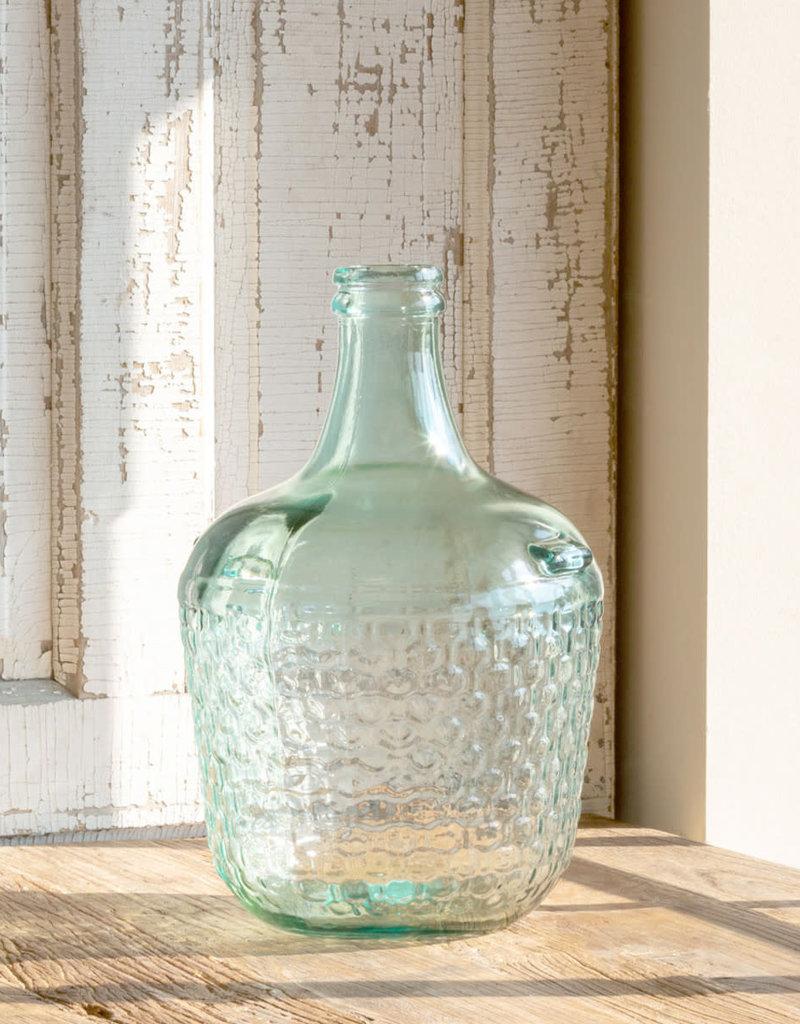 Cellar Bottle Medium
