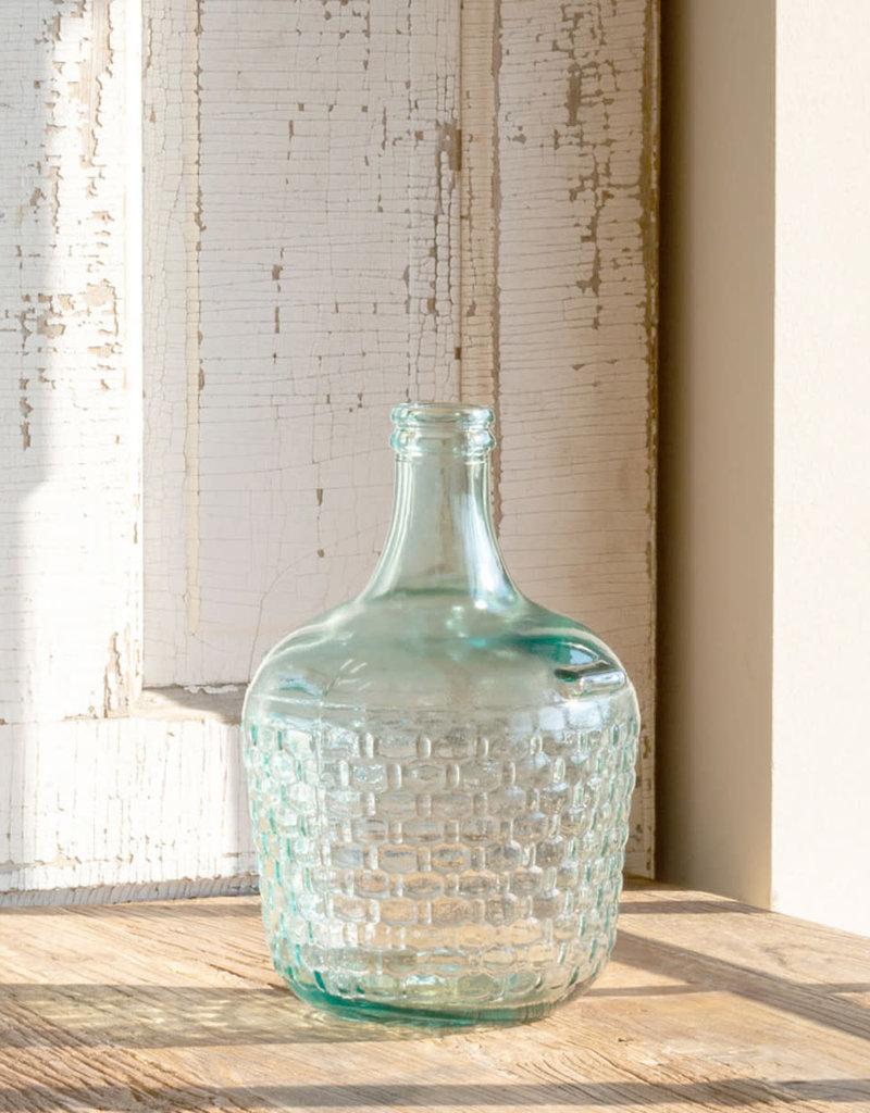 Cellar Bottle Small