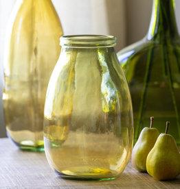 Mattox Jar Vase