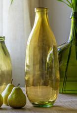 Mattox Bottle Vase