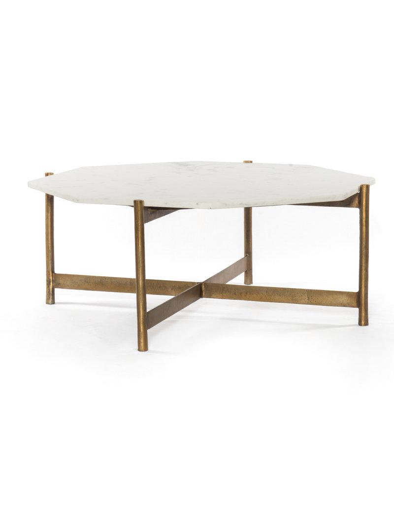 Adair Coffe Table