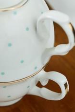 Yvonne Ellen Flamingo Teapot