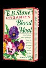 E.B. Stone EB Stone Blood Meal 3.5lb