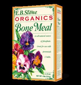 E.B. Stone EB Stone Bone Meal 4lb