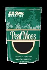E.B. Stone Peat Moss