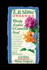 E.B. Stone EB Stone Rhody, Azalea & Camelia  4lb