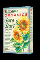 E.B. Stone EB Stone Sure Start 4lb