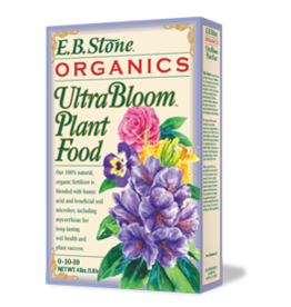E.B. Stone EB Stone Ultra Bloom 4lb