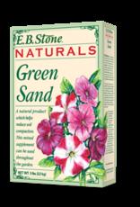 E.B. Stone EB Stone Green Sand 5lb