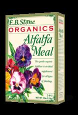 E.B. Stone EB Stone Alfalfa Meal 3lb