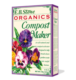 E.B. Stone EB Stone Compost Maker