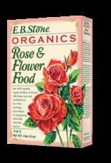 E.B. Stone EB Stone Rose & Flower Food 15lb