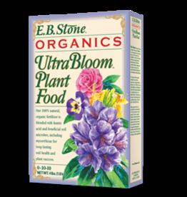 E.B. Stone EB Stone Ultra Bloom 15lb