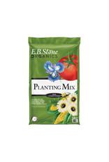 E.B. Stone EB Stone Planting Compost 1.5 cu. ft.