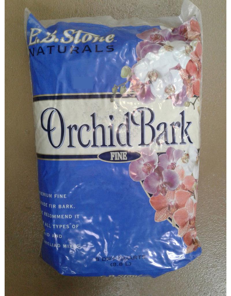 E.B. Stone Orchid Bark Fine