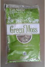 E.B. Stone Green Moss 12qt