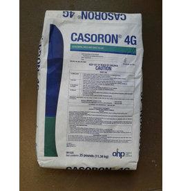 Casoron 4G - 25lb