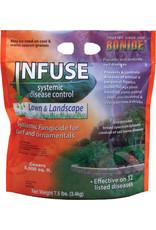 Bonide Infuse Granule 7.5LB