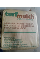Turf Mulch (30lbs.)