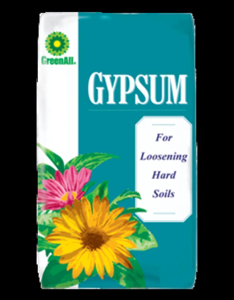 E.B. Stone Gypsum 20lb