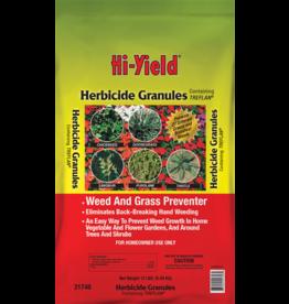 Hi-Yield Herbicide Granules 15lb