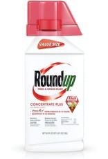 Monsanto Roundup Concentrate 36.8oz