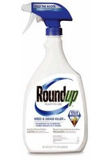 Monsanto Roundup RTU 30oz