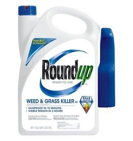 Monsanto Roundup RTU 1gal