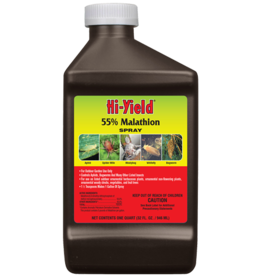 Hi-Yield Malathion