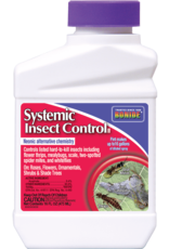 Bonide Systemic Insect Control