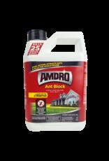 Amdro Amdro Ant Block 2lb