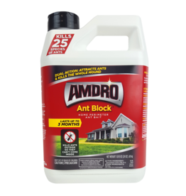 Amdro Amdro Ant Block 24oz