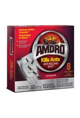 Amdro Amdro Ant Bait Stakes