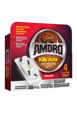 Amdro Amdro Ant Bait indoor