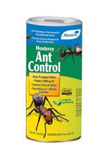 Monterey Ant Control 1lb
