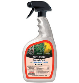 Ferti-lome Weed Out w/ Crabgrass RTU