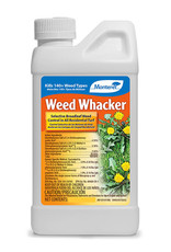 Monterrey Weed Whacker RTS