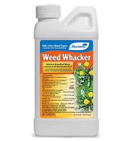 Monterrey Weed Whacker 1 gal