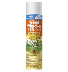 Monterrey Weed Whacker Jet Spray