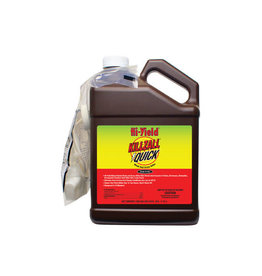 Hi-Yield Killzall Quick RTU gallon