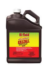 Hi-Yield Killzall weed & grass gallon