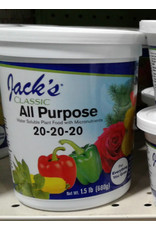 Jack's Jack's All Purpose 1.5lb