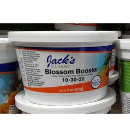 Jack's Jack's Blossom Booster 8oz