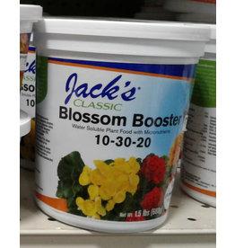 Jack's Jack's Blossom Booster 1.5lb