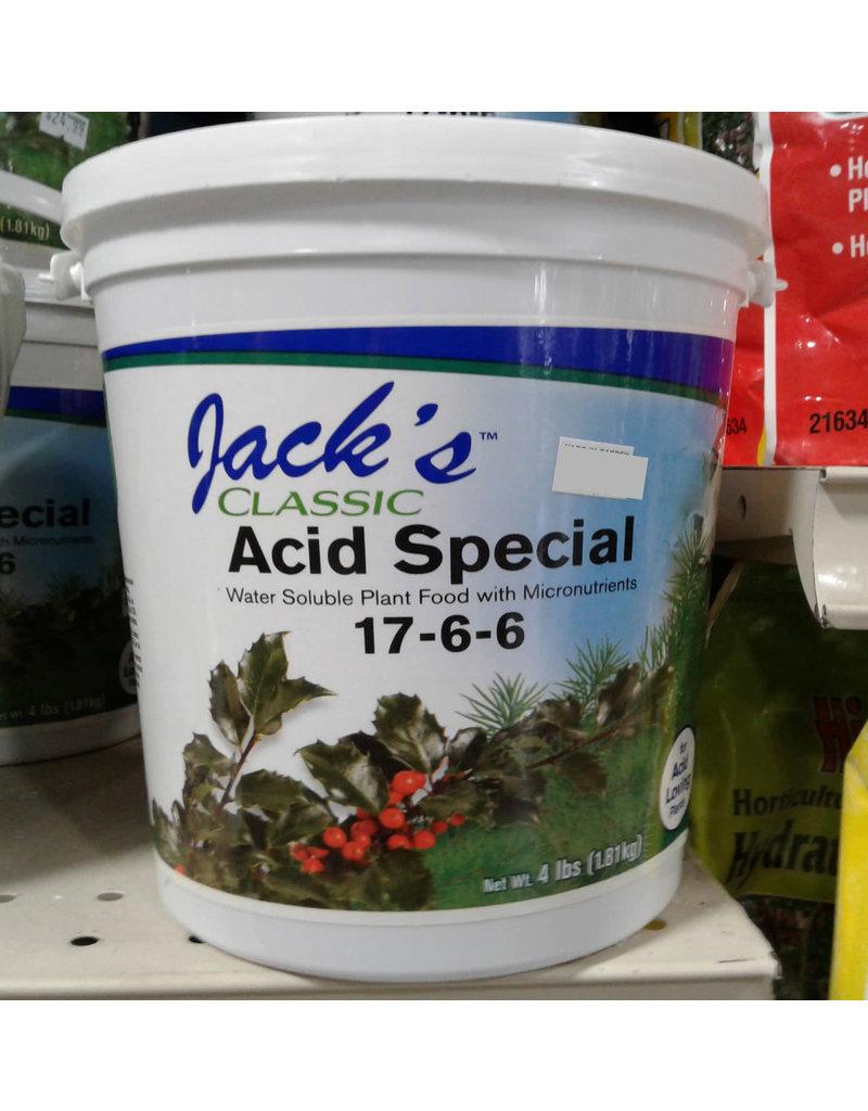 Jack's Jack's Acid Special 1.5lb