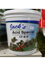 Jack's Jack's Acid Special 4lb