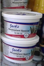 Jack's Jack's Houseplant Special
