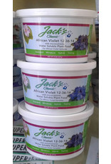 Jack's Jack's African Violet