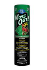 Moss Out Spot Treater 3LB