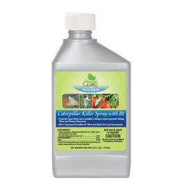 Ferti-lome Natural Guard Caterpillar Concentrate  w/ BT 16oz